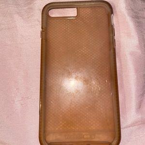 Tech 21 Protective Phone Case